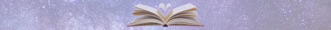 Books by Patti Fields