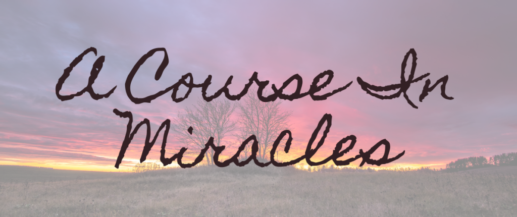 Course-in-miracles-patti-fields