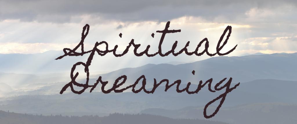 Spiritual-dreaming-patti-fields